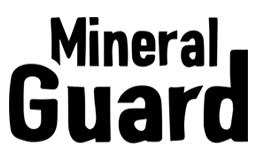 Mineral Guard Agri