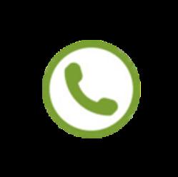 Okrzemki Naturalne, Mineral Guard, amorficzna ziemia okrzemkowa, perma-guard, odrobaczenie, skorupki, dla zwierząt, domowych, hodowlanych, dodatek do paszy, suplement diety, dodatek do nawozu, detoksykacja, pasożyty, ślimaki, rośliny, źródło krzemu, telefon, kontakt