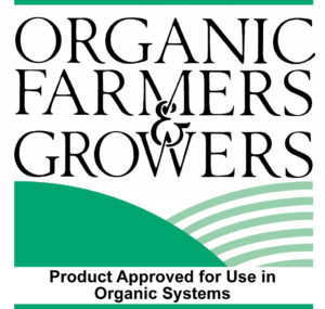 Diatomaceous Earth Organic
